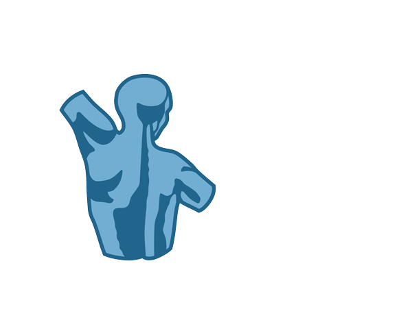 Advanced Back & Neck Pain Clinic